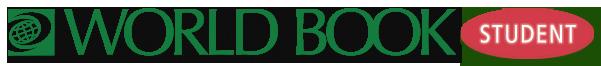 world book online link
