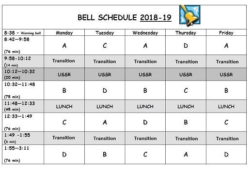 2018-bell-schedule2.jpg